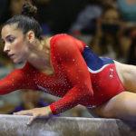 2016 U.S. Women: A True Dream Team