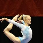 Interview: Riley McCusker