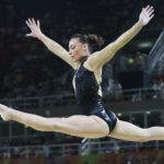 6 Key Routines from 2017 Euros Podium Training
