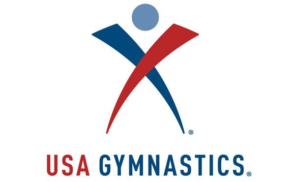 Press Release From USA Gymnastics – Safe Sport Update