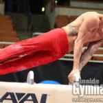 2017 P&G Championships: senior men's preview