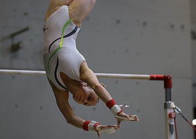 Jonna Adlerteg, SWE