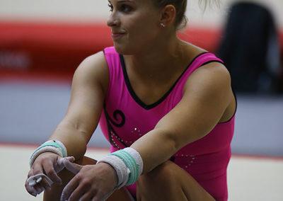 Elisabeth Seitz, GER