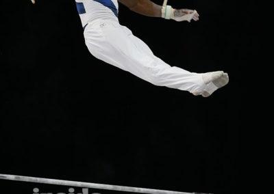 Manrique Larduet, CUB