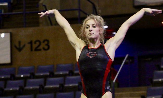 Bulldogs, Cardinal, Huskers, and Fighting Illini Set for Podium Showdown