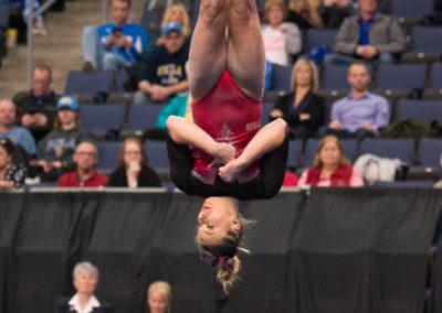NCAAWChamps_Semifinal#1_Nebraska