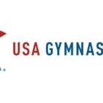 USA Gymnastics Names Forster As High-Performance Team Coordinator