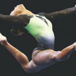 Balancing Act: Trinity Thomas Pursues Her Elite & NCAA Dreams