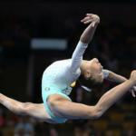 2018 U.S. Championships – Junior Women Day 2