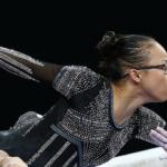 2018 U.S. Championships – Senior Women Day 2