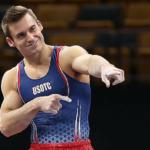 2018 U.S. Championships – Senior Men Day 2