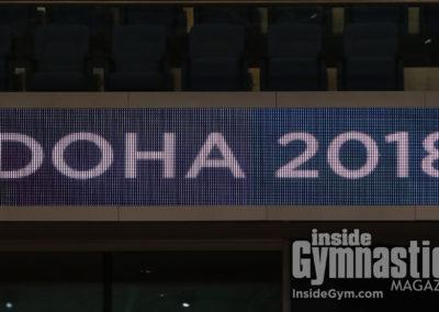 Doha2018_DQW_0001