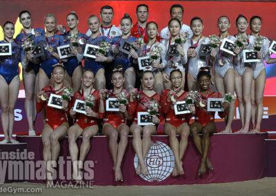 Medallists-DQW31645