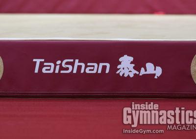 TaiShan-DQW_0038