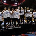 Op-Ed: OU Coach Mark Williams on the Future of NCAA