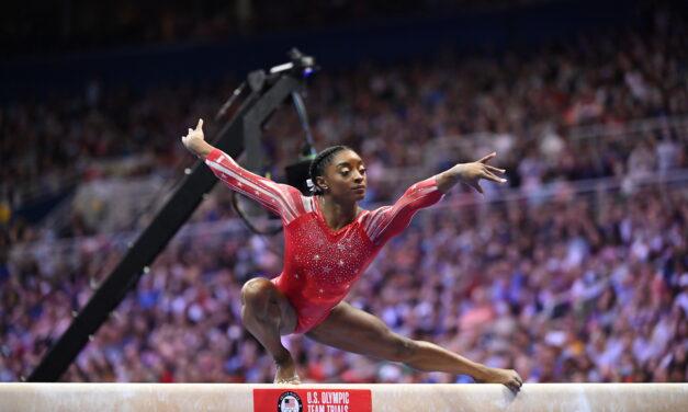 Tokyo Stats, Schedule + Links   Inside Gymnastics
