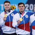 ROC Takes Gold – 10 Takeaways   Tokyo Olympics   Inside Gymnastics