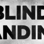 Blind Landing Podcast Revisits Sydney Vault Controversy   Inside Gymnastics