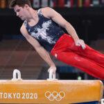 Men's Qualifications| Tokyo Olympics | Photo Gallery | Inside Gymnastics