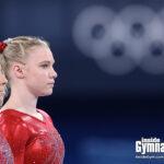 Women's Qualifications 10 Takeaways   Tokyo Olympics   Inside Gymnastics